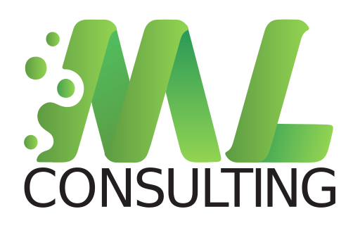 ML-Consulting